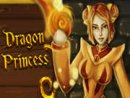 Dragon Princess