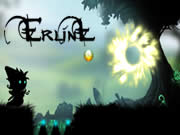 Erline: the Magic Orbs