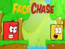 Face Chase