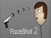 Face Shot 2