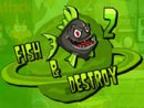 Fish & Destroy 2