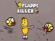 Flappy Killer