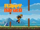 Flappy Naruto