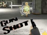 Gun Shoot