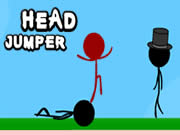 Head Jumper