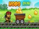 HOBO RUN