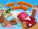 Ice Cream Racing