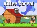 Killer Corral