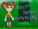 Lucy's Dream Adventure