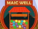 Maic Well