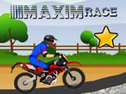 Maxim Race