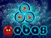 MEBAS Multiplayer