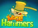 Mice Vs Hammers
