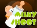 Milky Shoot
