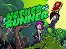 Nether Runner