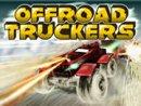 Offroad Truckers