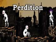 Perdition