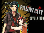 Pillow City