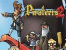 Pirateers 2