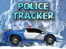 Police Tracker