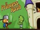 Princess Rush