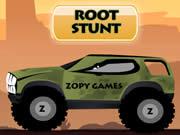 Root Stunt
