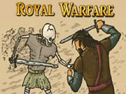 Royal Warfare