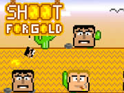 Shoot For Gold