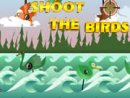 Shoot The Birds