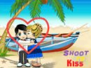 Shooting To Kiss