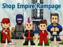 Shop Empire Rampage