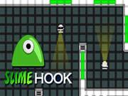 Slime Hook