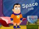 Space Job