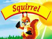 Squirrel Game