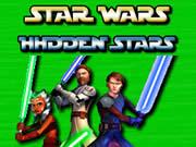 Star Wars Hidden Stars
