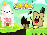 Super Marshmellow Kingdom