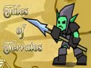 Tales of Terratos