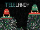 TELELANDY