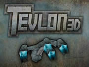 TEVLON 3D