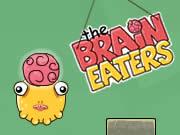 The Brain Eater