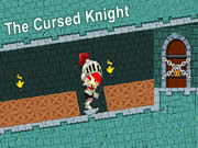 The Cursed Knight