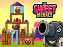 The Sweet Menace