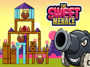 The Sweet Menace