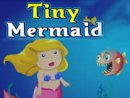 Tiny Mermaid