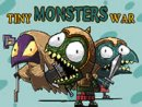 Tiny Monster War