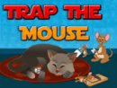 Trap The Mouse