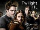 Twilight HL