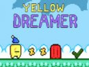 Yellow Dreamer