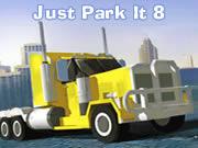 Just Park It 8