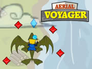 Aerial Voyager